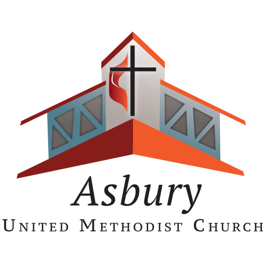 Asbury United Methodist Church Duluth