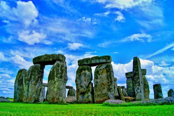 stonehenge-england-monument-stone-53533-1