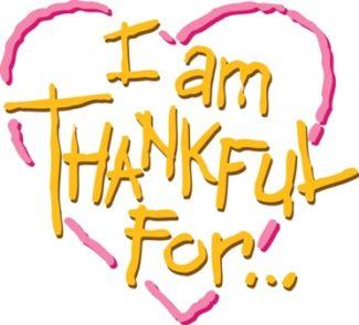 thankful_3323c