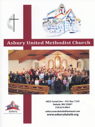 asbury member directory available asbury united methodist church