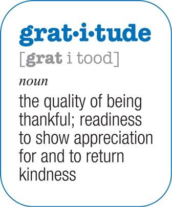 Nov 2016 cindy gratitude