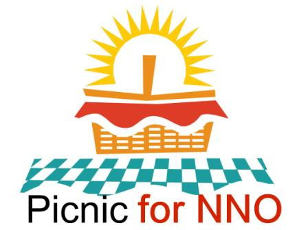 August 2017 picnic