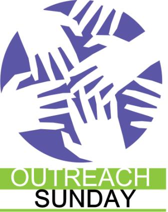 Feb 2018 Outreach Sunday